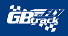 GB Track