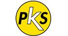 Pks Competicion
