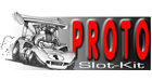 Proto Slot-Kit