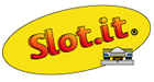 Slot It