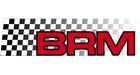 BRM Models