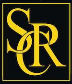 SRC - OSC
