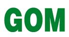 Gom Kit