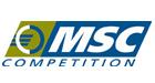MSC Competicion